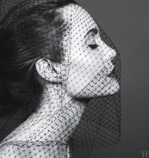 Анджелина Джоли рассказала о своей жизни после развода