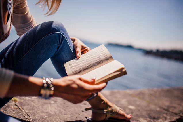 Книги, которые вызывают сильные эмоции