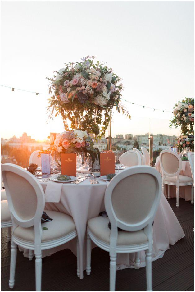 Каким должен быть идеальный день свадьбы?-320x180