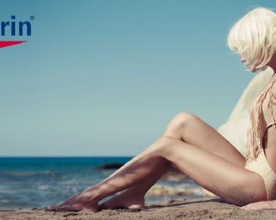 Здоровье кожи: 6 обязательных факторов для солнцезащитного крема-430x480