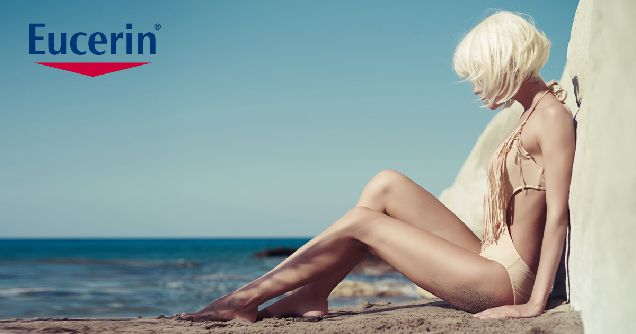 Здоровье кожи: 6 обязательных факторов для солнцезащитного крема-320x180