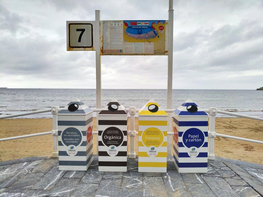 5 полезных эко-привычек в мегаполисе-Фото 4