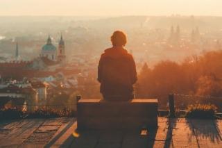 Что посмотреть в столице Чехии (часть 3)