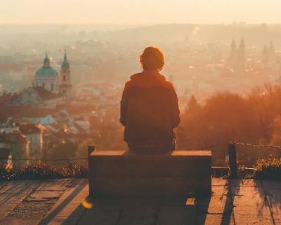 Что посмотреть в столице Чехии (часть 3)-430x480
