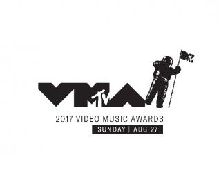 Стали известны номинанты на вручение премии MTV Video Music Awards 2107