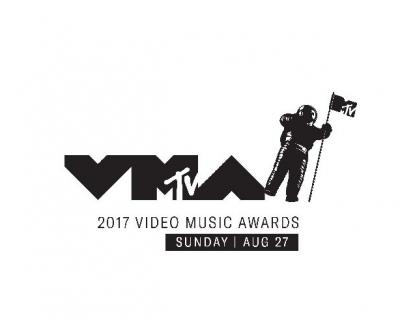Стали известны номинанты на вручение премии MTV Video Music Awards 2107-430x480