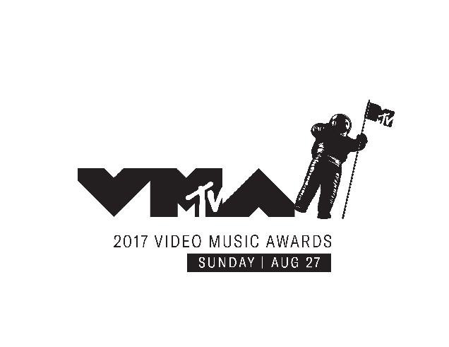 Стали известны номинанты на вручение премии MTV Video Music Awards 2107-320x180