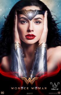 Чудо-женщина стал самым прибыльным фильмом Вселенной DC