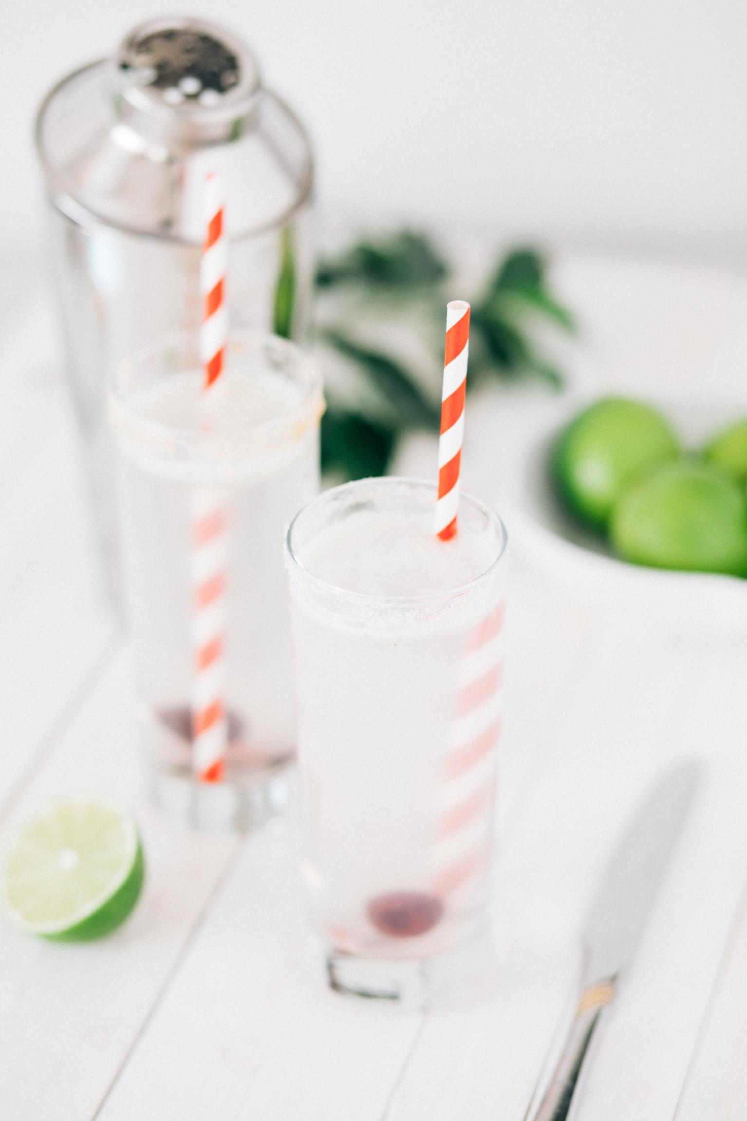 6 мифов об алкогольных напитках-Фото 2