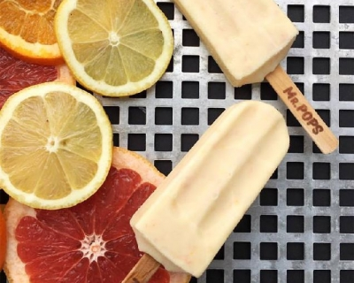 Редакция советует: где поесть вкусного украинского мороженого-430x480