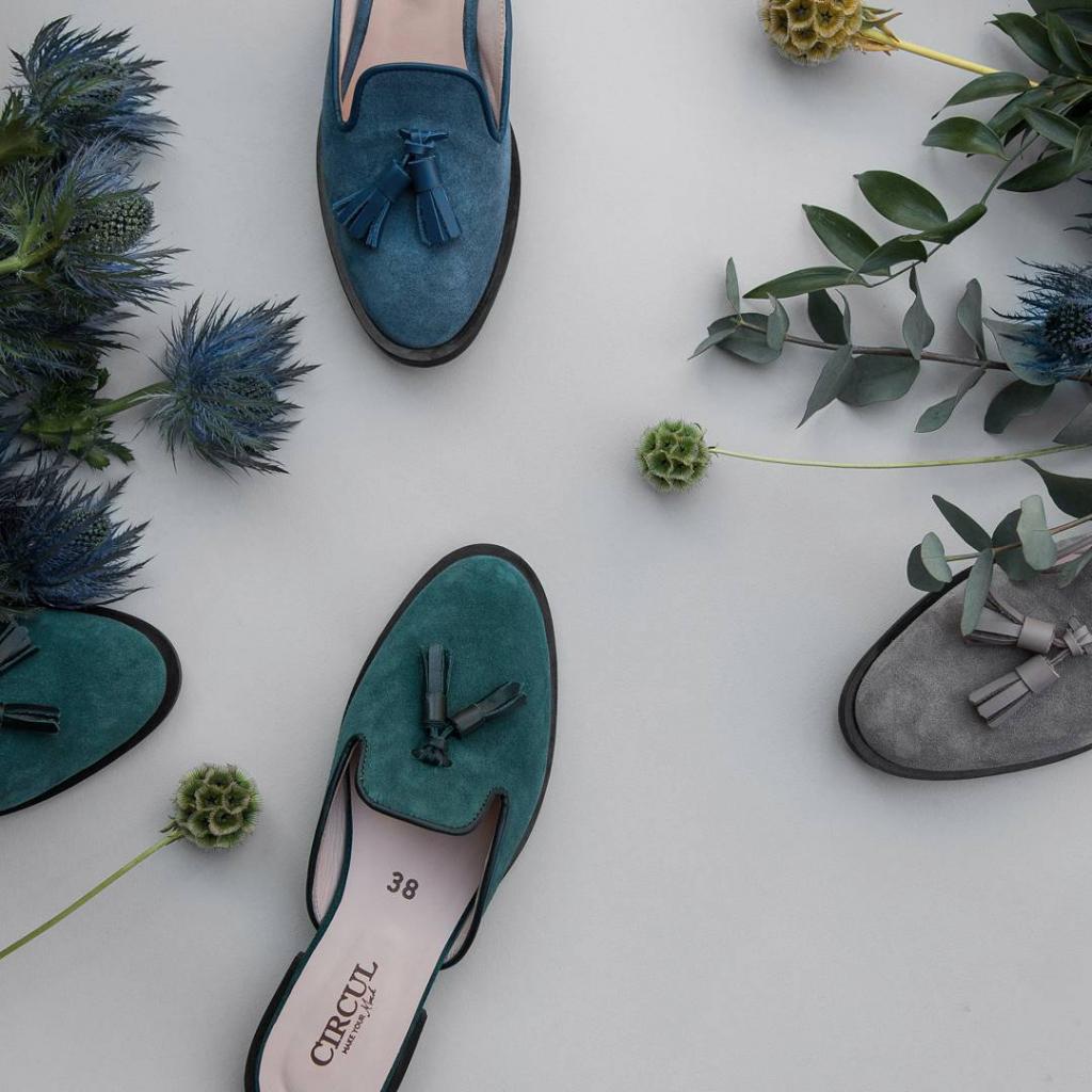 Made in Ukraine: лучшие украинские бренды обуви-Фото 17