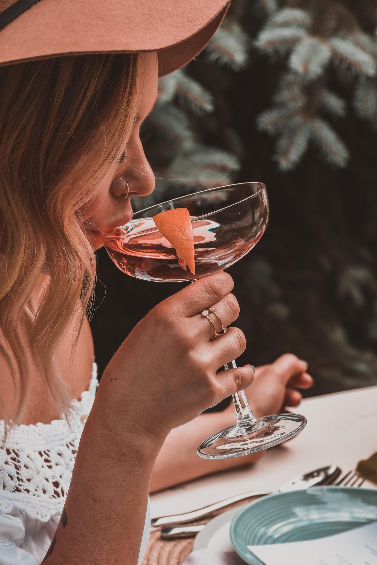 6 мифов об алкогольных напитках-Фото 3