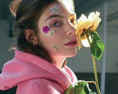 Lorde выпустила клип на песню Perfect Places-430x480