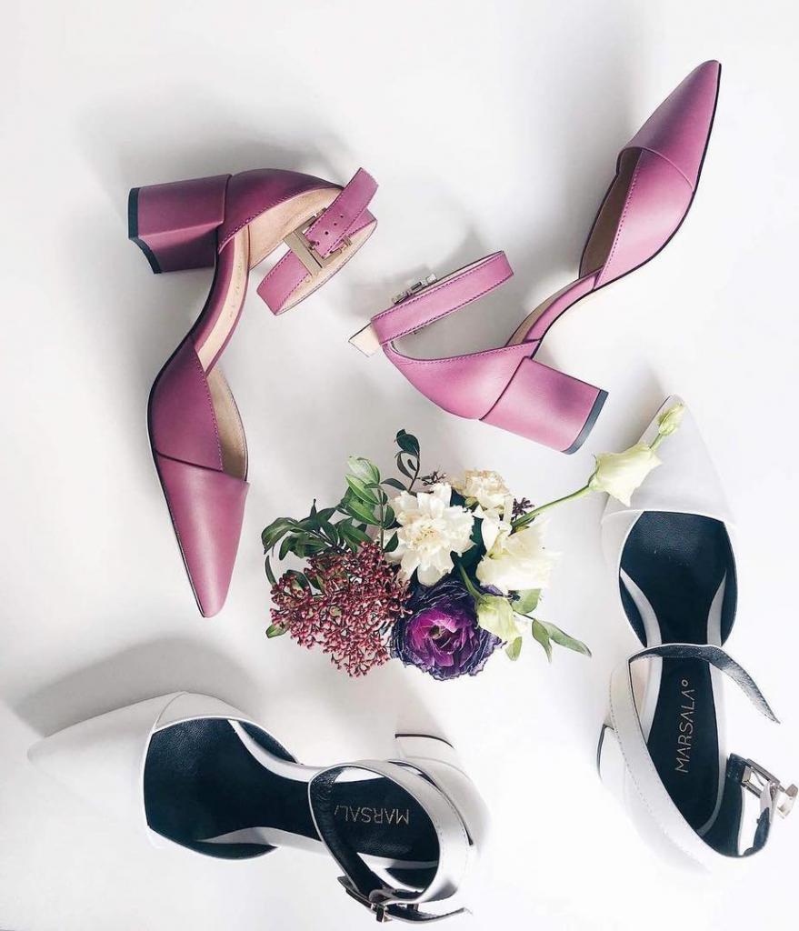 Made in Ukraine: лучшие украинские бренды обуви-Фото 7