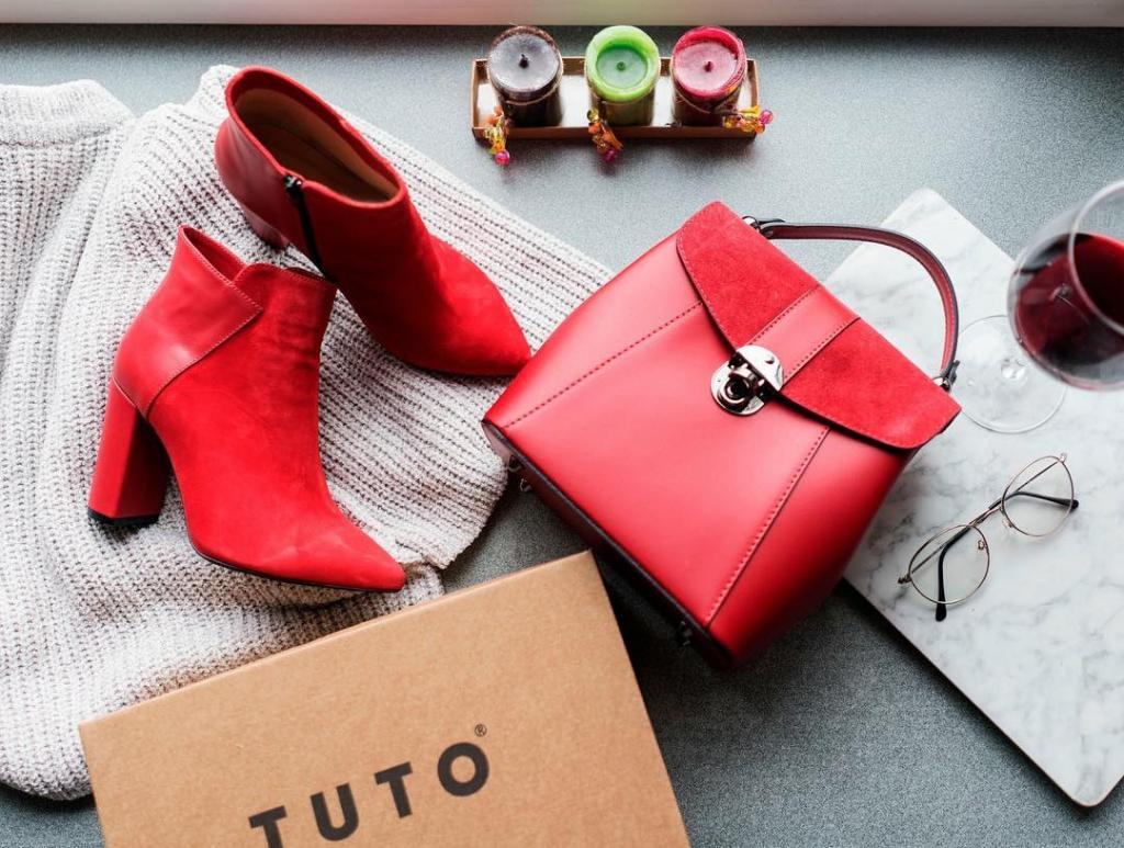 Made in Ukraine: лучшие украинские бренды обуви-Фото 23