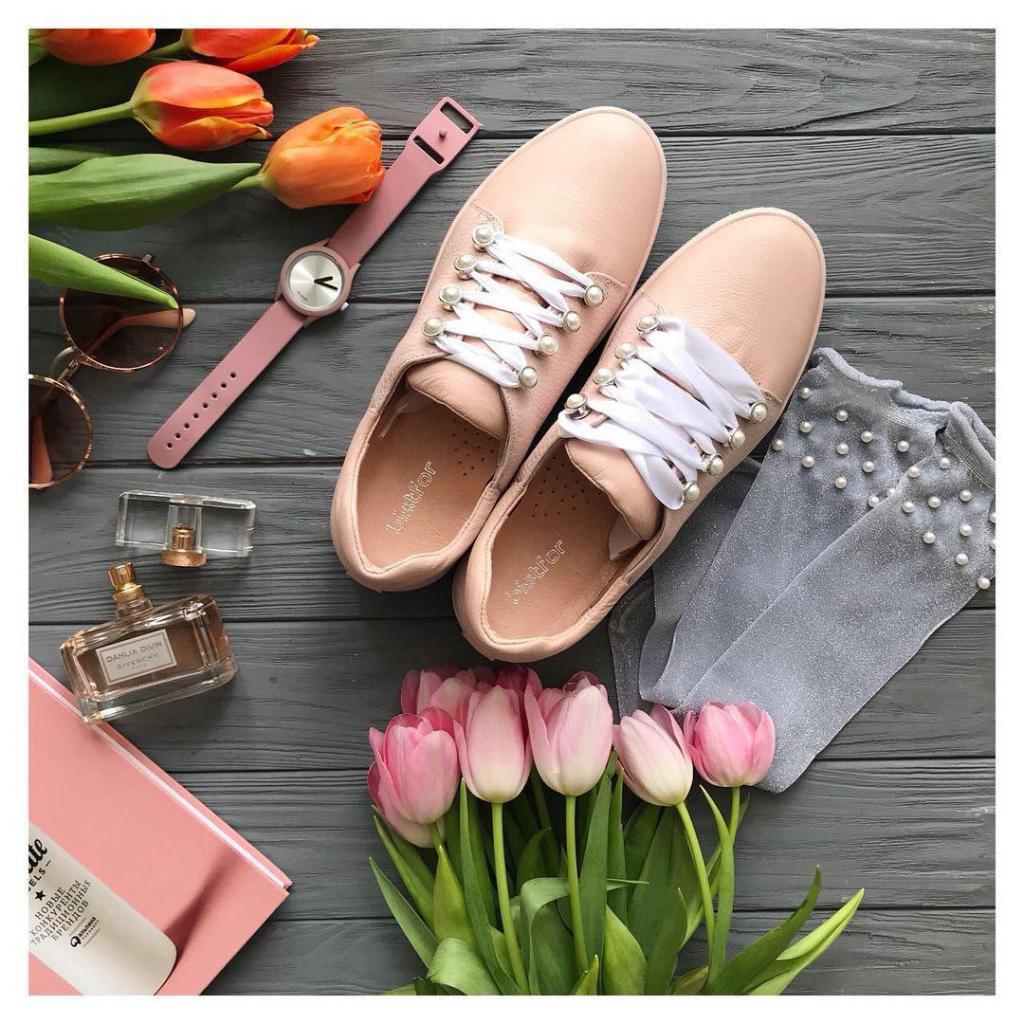 Made in Ukraine: лучшие украинские бренды обуви-Фото 19