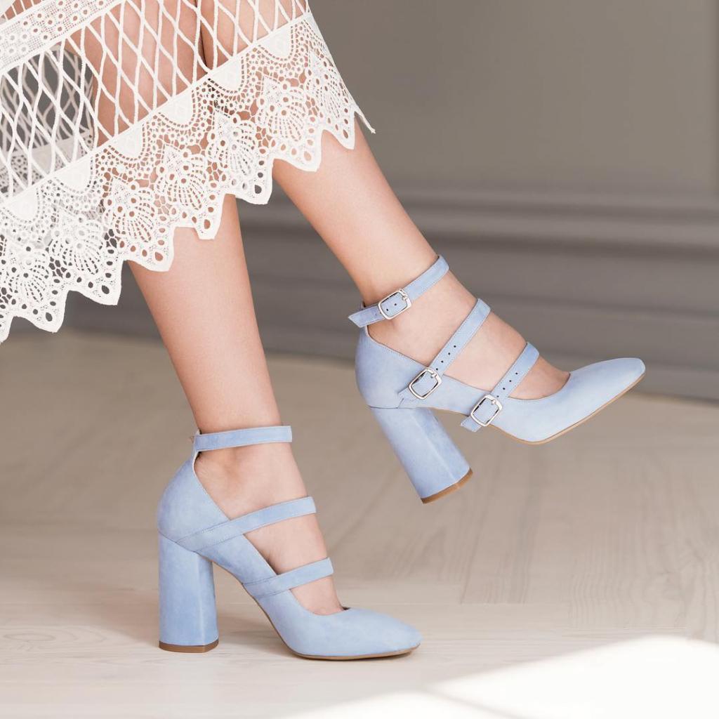Made in Ukraine: лучшие украинские бренды обуви-Фото 2