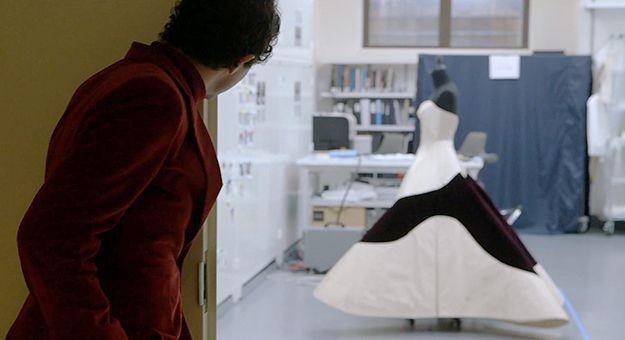 Видео: первый трейлер фильма о Заке Позене-320x180