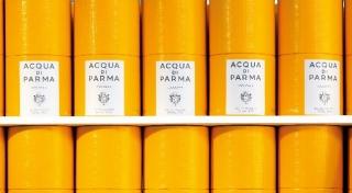 Все, что мы не знали о бренде Aсqua di Parma