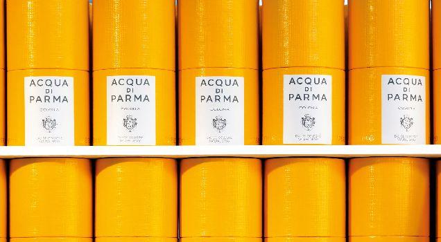 Все, что мы не знали о бренде Aсqua di Parma-320x180