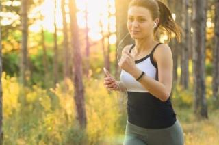9 правил для тех, кто хочет заниматься бегом