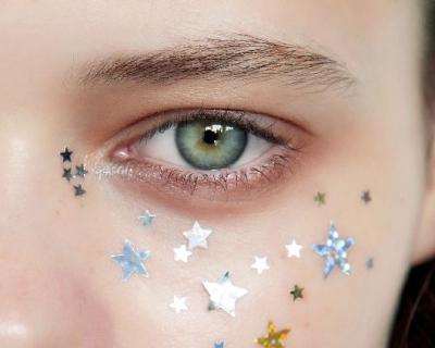 Как сохранить зрение и что нужно знать о глазных болезнях-430x480