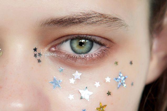 Как сохранить зрение и что нужно знать о глазных болезнях-320x180