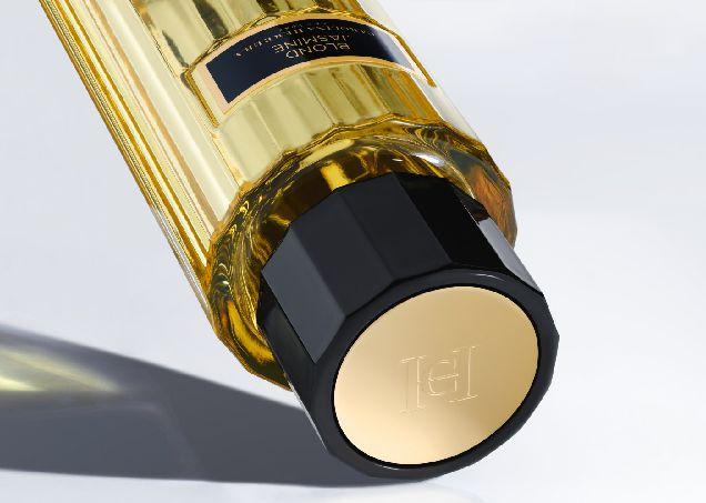 Carolina Herrera выпустила сразу шесть новых ароматов-320x180