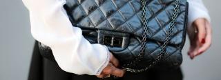Эволюция моды: культовые модели сумок за 100 лет
