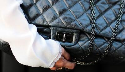 Эволюция моды: культовые модели сумок за 100 лет-430x480