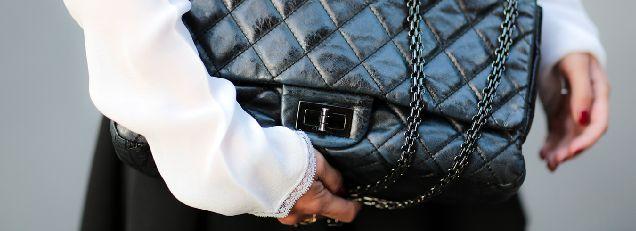 Эволюция моды: культовые модели сумок за 100 лет-320x180