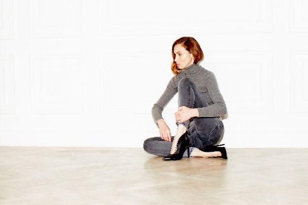 15 пар туфель, которые украсят эту осень-320x180
