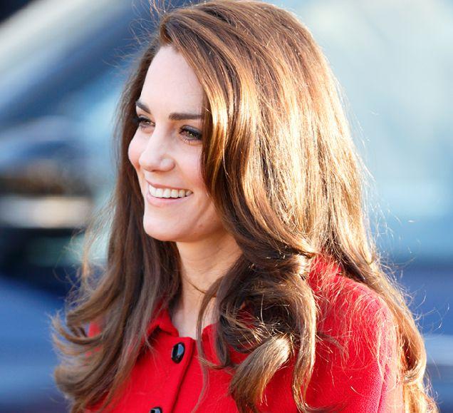 Королевский шеф-повар рассказала о режиме питания Кейт Миддлтон-320x180