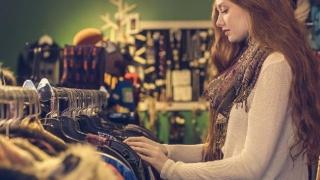 Уроки умного шопинга: как правильно делать покупки