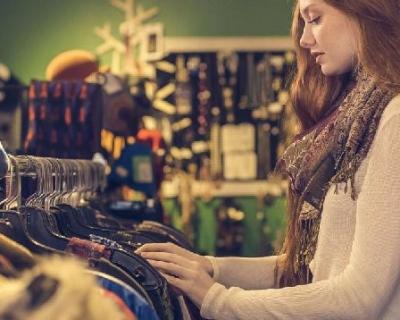 Уроки умного шопинга: как правильно делать покупки-430x480