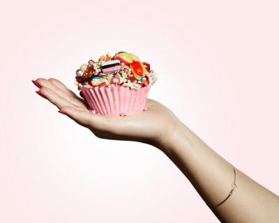 Как уменьшить потребление сахара?-430x480