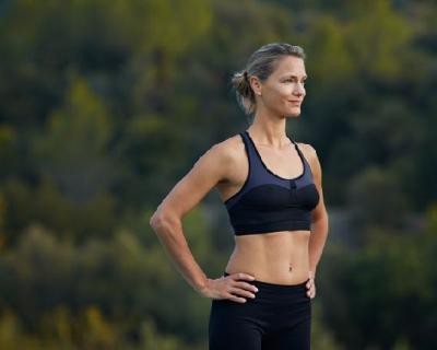 Эликсир молодости: как ухаживать за телом в 40 лет?-430x480