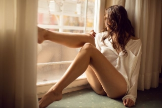 Красота и здоровье: как избавиться от целлюлита в домашних условиях