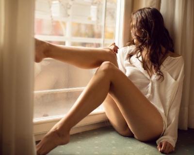 Красота и здоровье: как избавиться от целлюлита в домашних условиях-430x480