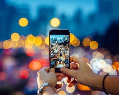 Наконец-то: изобрели технологию, которая «лечит» трещины на экране смартфона-430x480