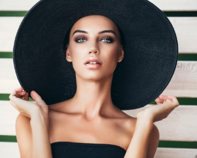 Арт-директор по макияжу Bobbi Brown рассказал о самых жарких трендах этого лета-430x480