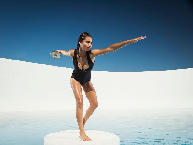 5 привычек в спорте и питании, которые помогут сбросить лишний вес-320x180