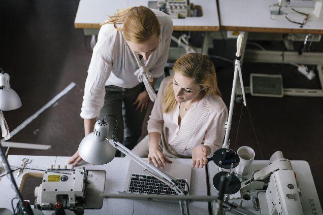 Работа мечты: как составить идеальное резюме