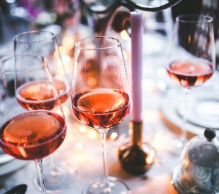 6 мифов об алкогольных напитках