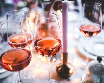 6 мифов об алкогольных напитках-430x480