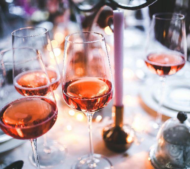 6 мифов об алкогольных напитках-320x180