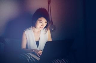 В мире гаджетов: правила онлайн-этикета для общения в Сети