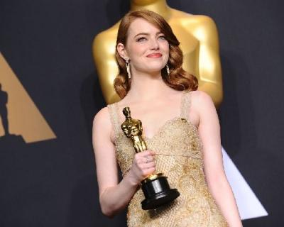 Самые высокооплачиваемые актрисы мира по версии Forbes-430x480