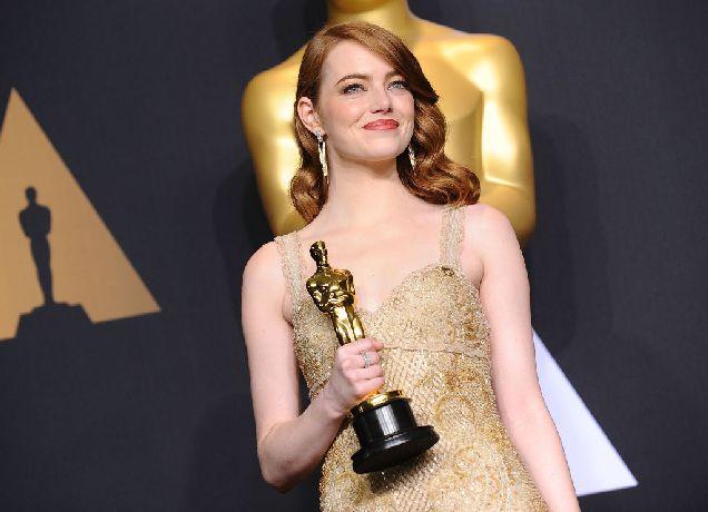 Самые высокооплачиваемые актрисы мира по версии Forbes-320x180
