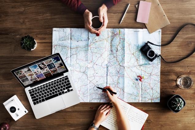 7 часто задаваемых вопросов о безвизе